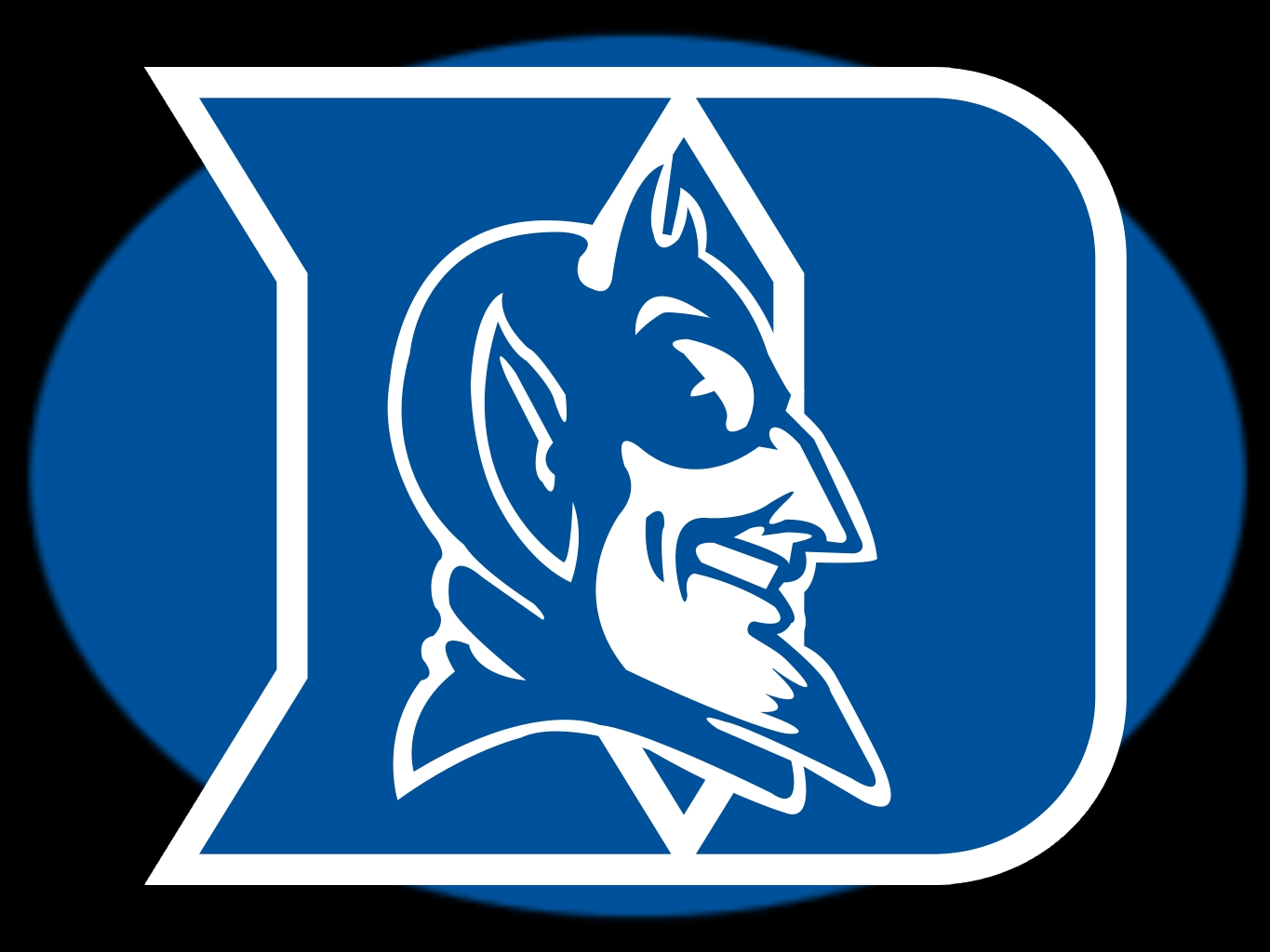 bluedevil